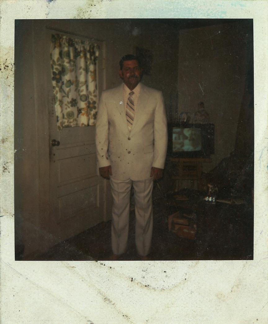 man-in-suit.jpg