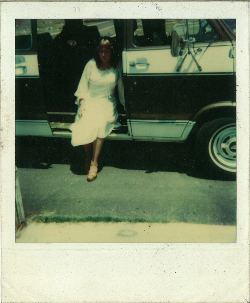 woman-van.jpg