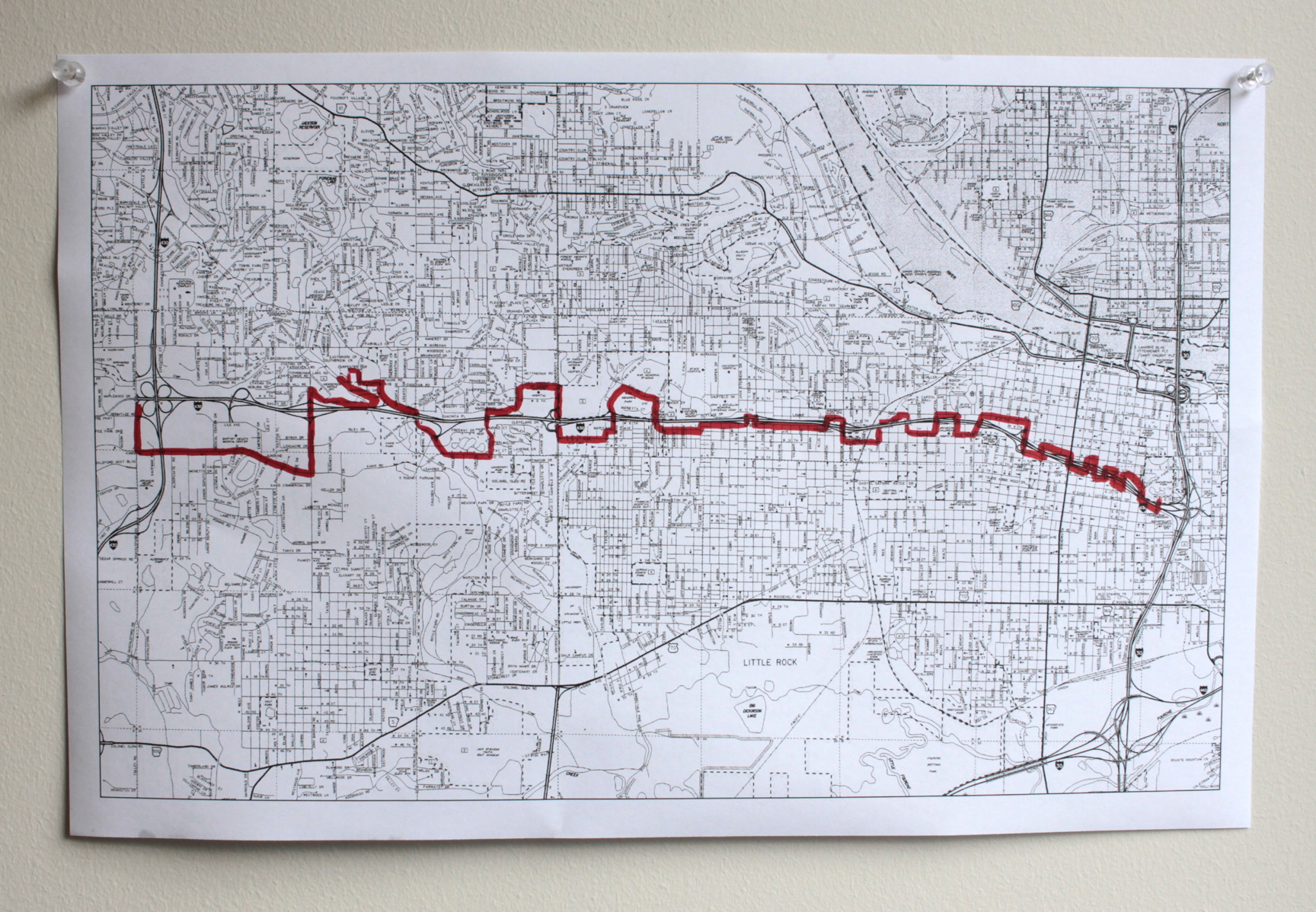 I630-map.jpg