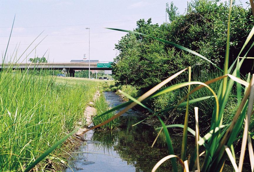 drainage ditch.jpg