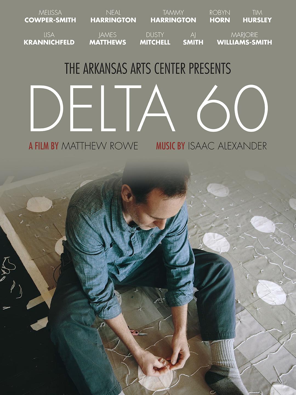delta 60 poster - james.jpg