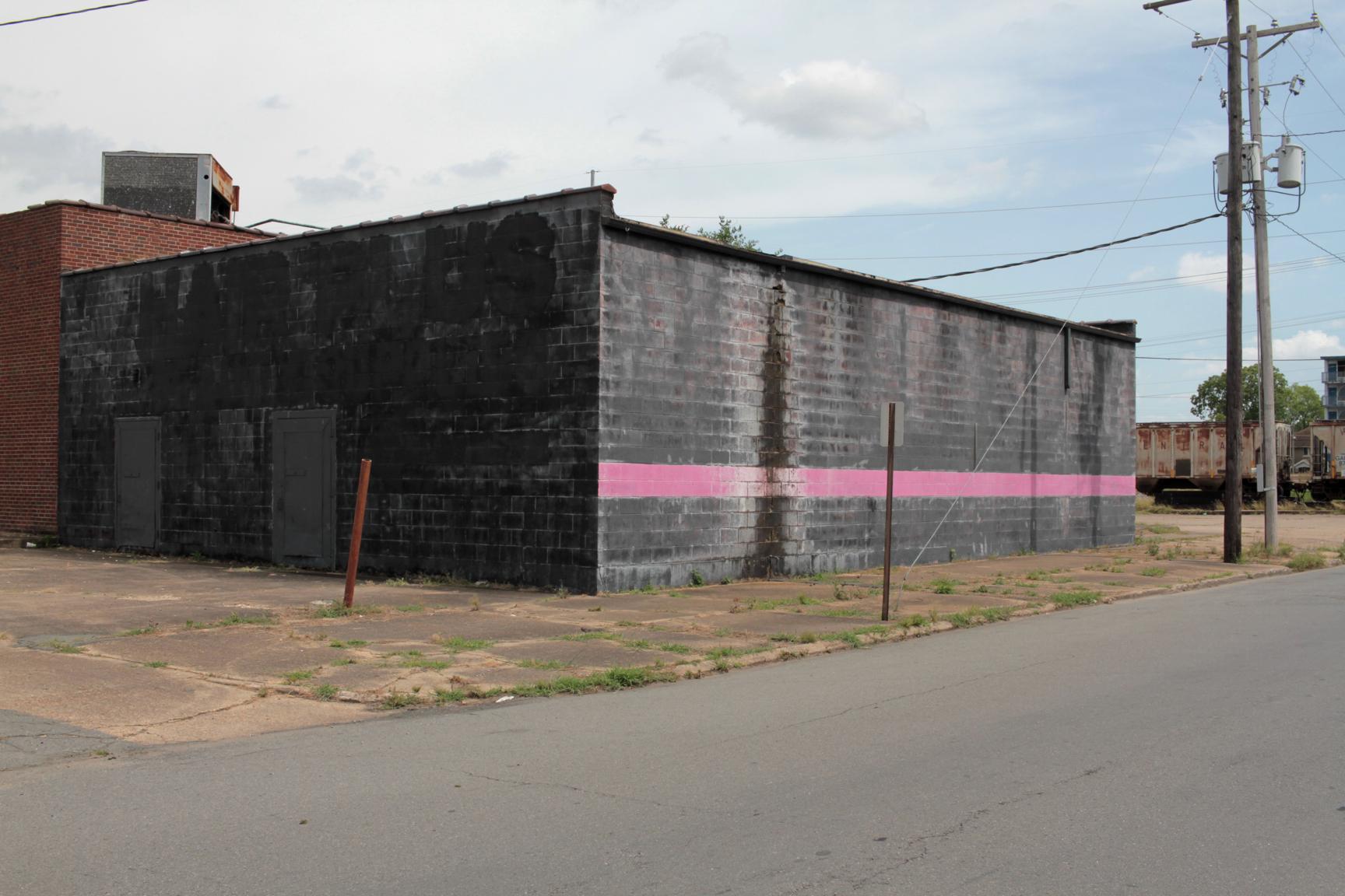 PinkStripe.jpg