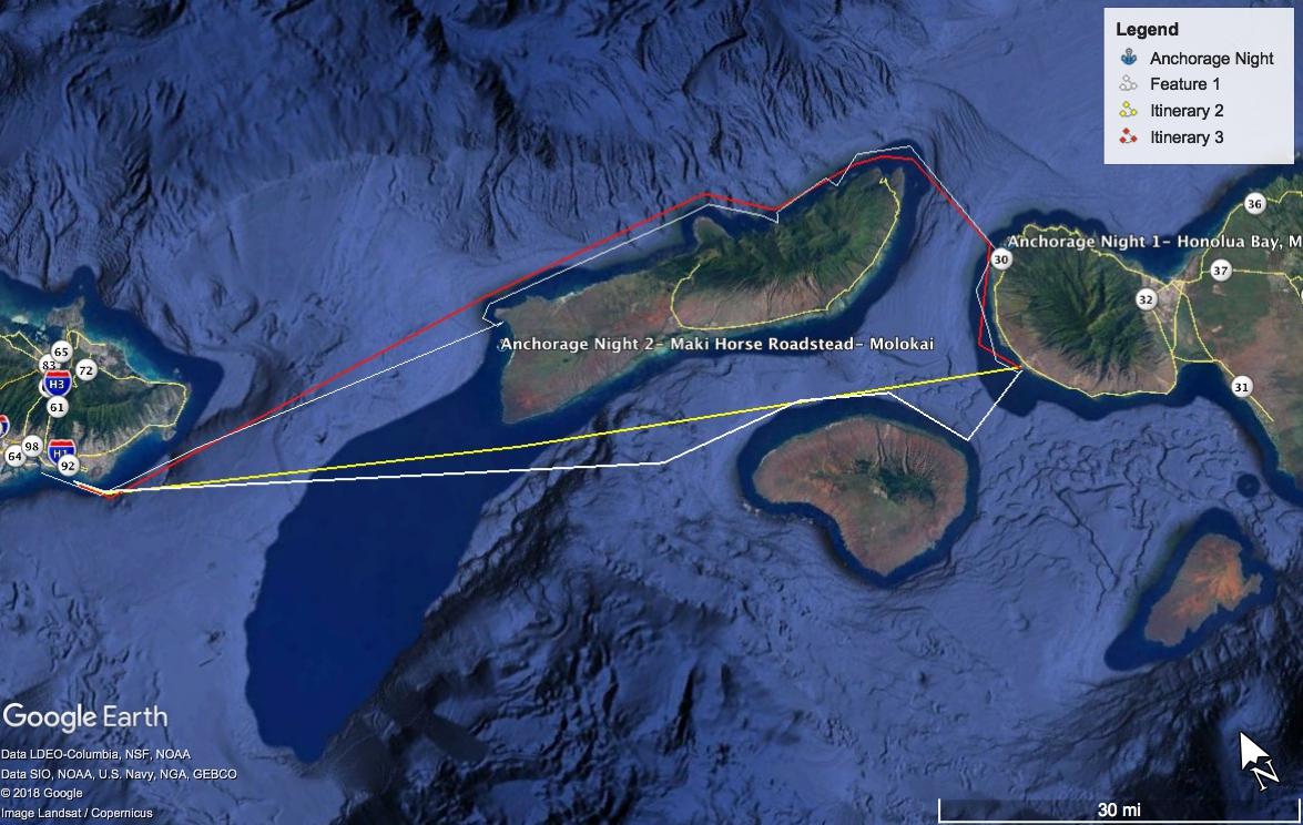 Inter island map.jpg