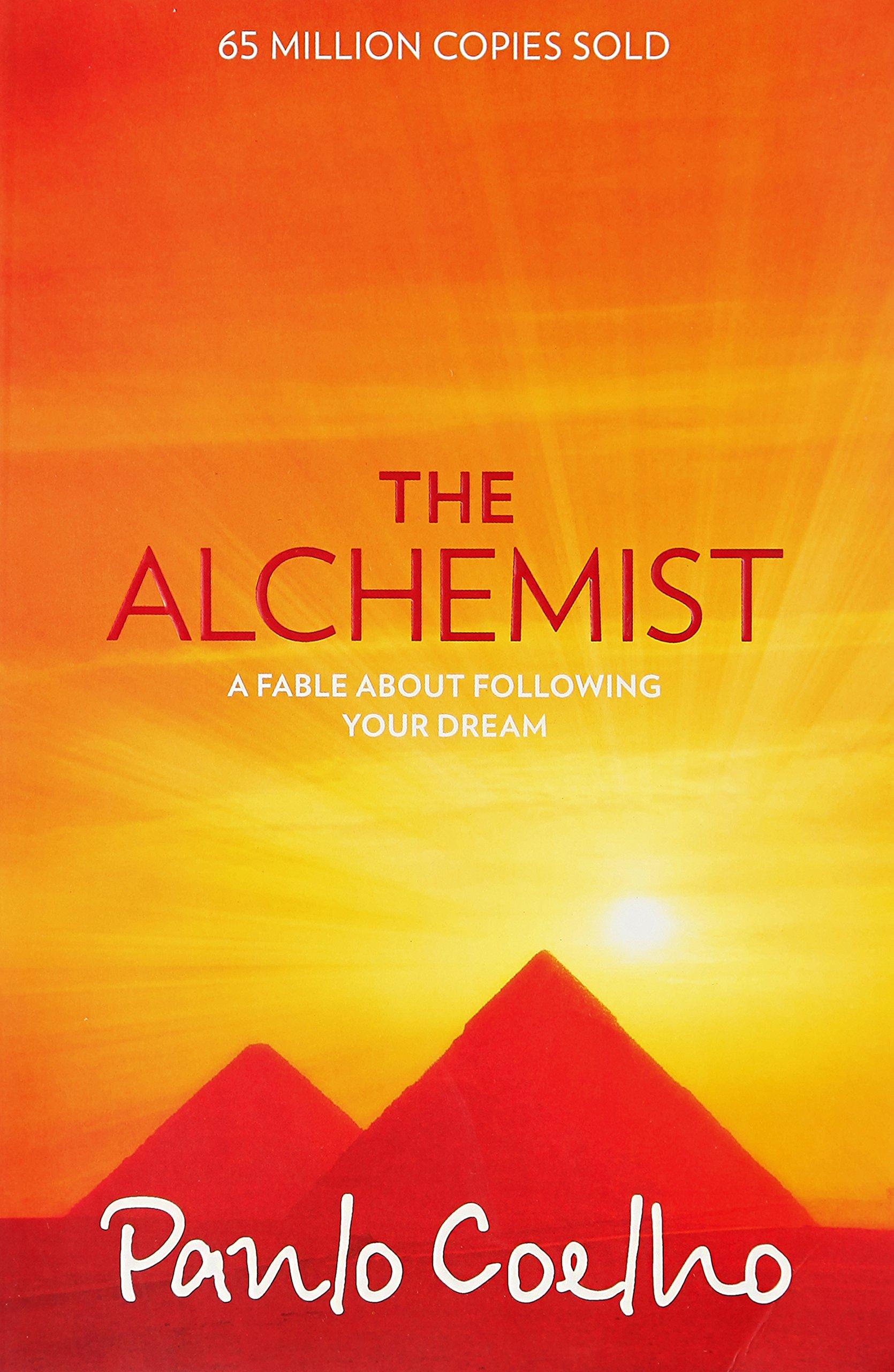 The Alchemist .jpg