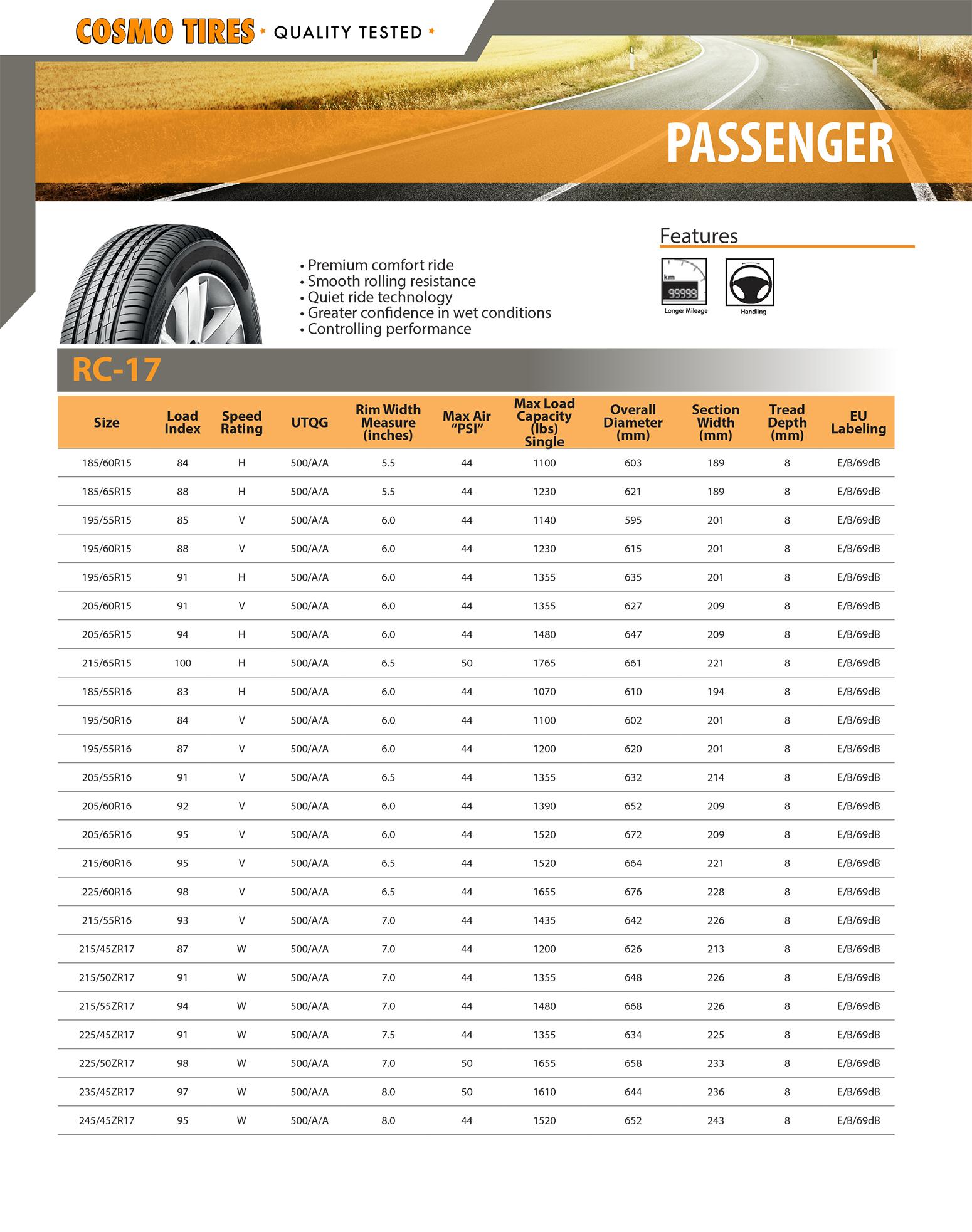 passenger tires.png