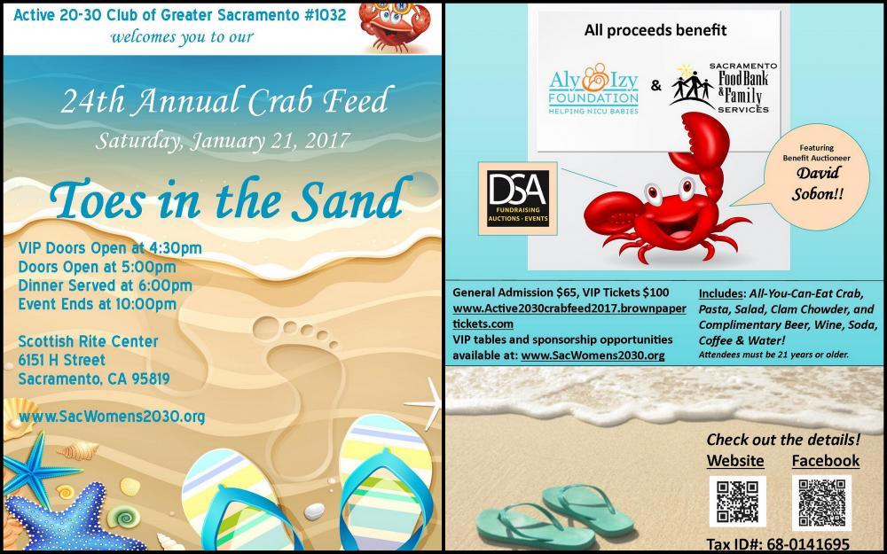 2017 crab feed.jpg