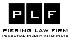 Piering Law FIrm.jpg