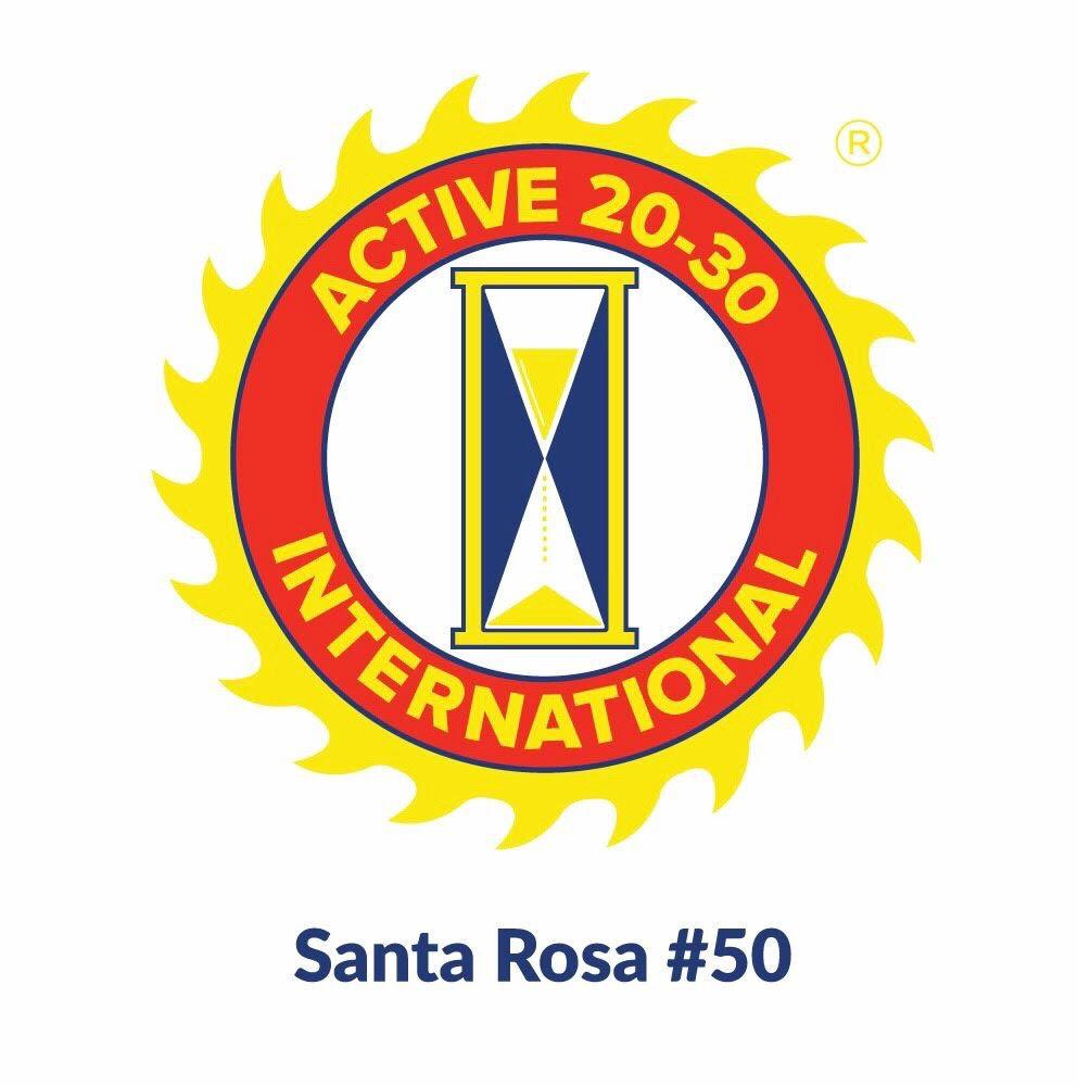 Santa Rosa #50.jpg