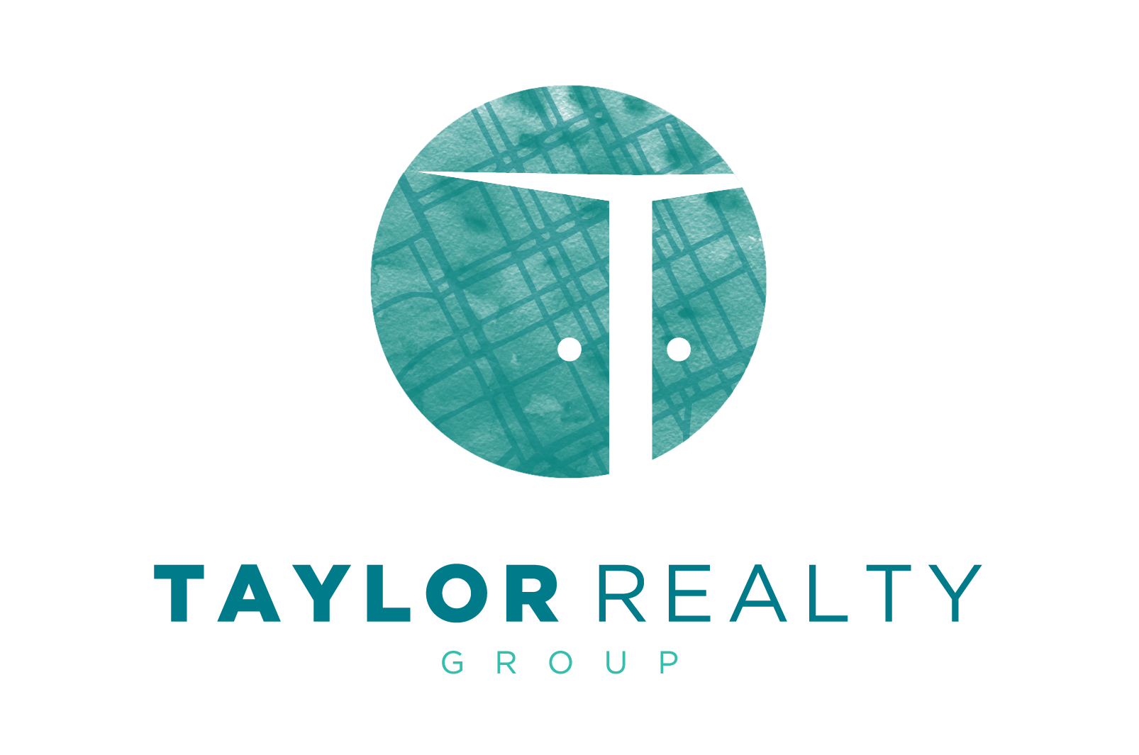 TaylorRealty_Vertical Logo_PantoneMS_081018.png