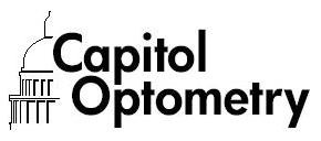 Capitol Optometry Logo.jpg