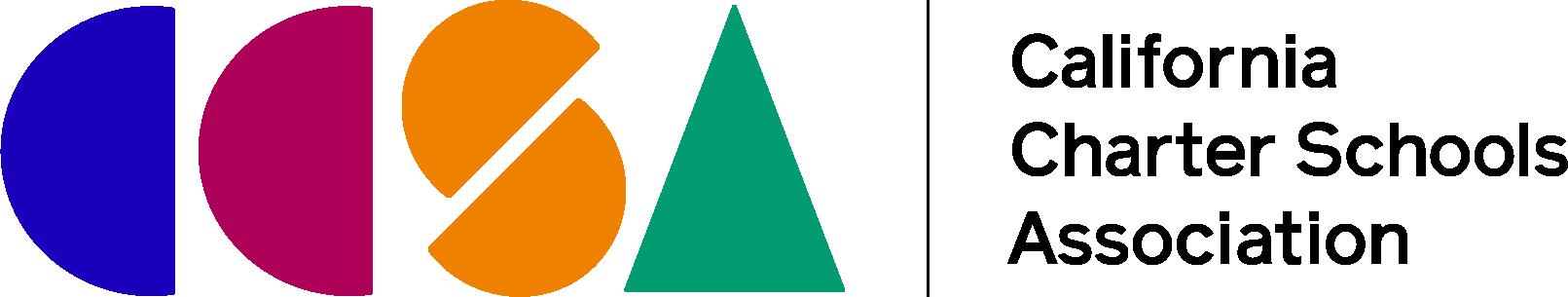 CCSA_Logo_COLOR.png