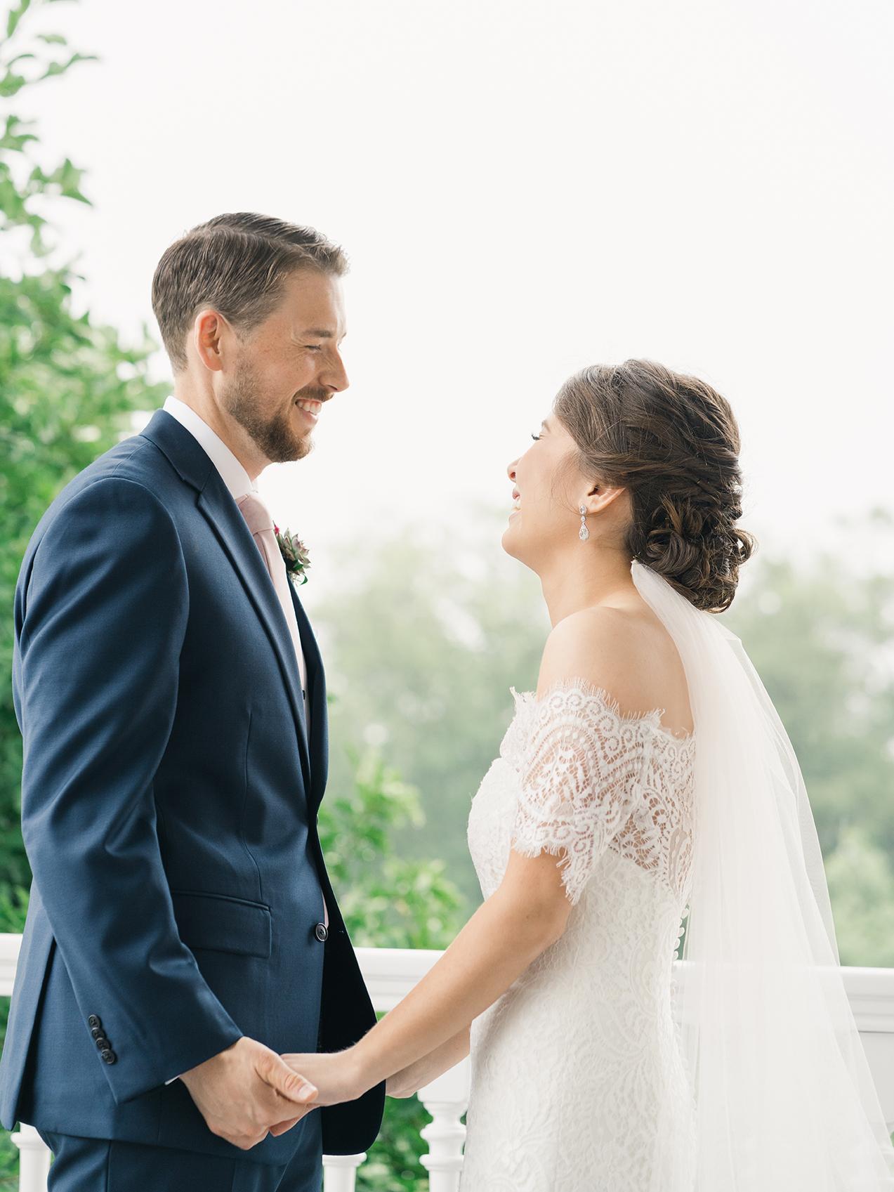 hannah-cochran-photography-joe-and-susan-wedding-42.jpg