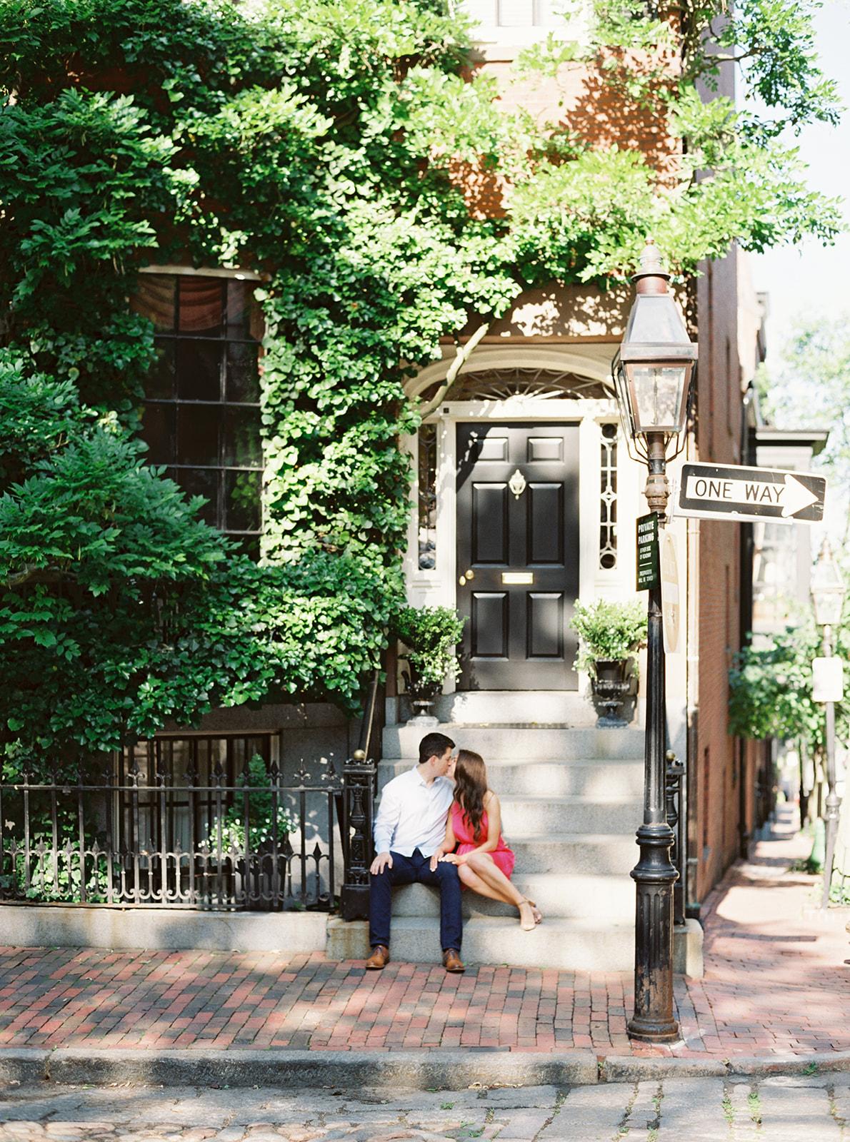 hannahcochranphotography-erinandbrendan-engagement-83_websize.jpg