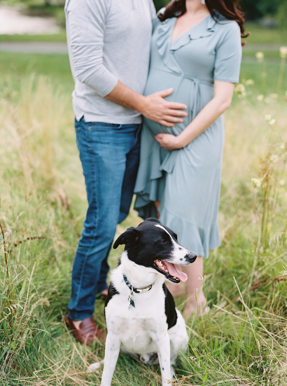 hannahcochranphotography-laurendave-maternity-1_websize.jpg