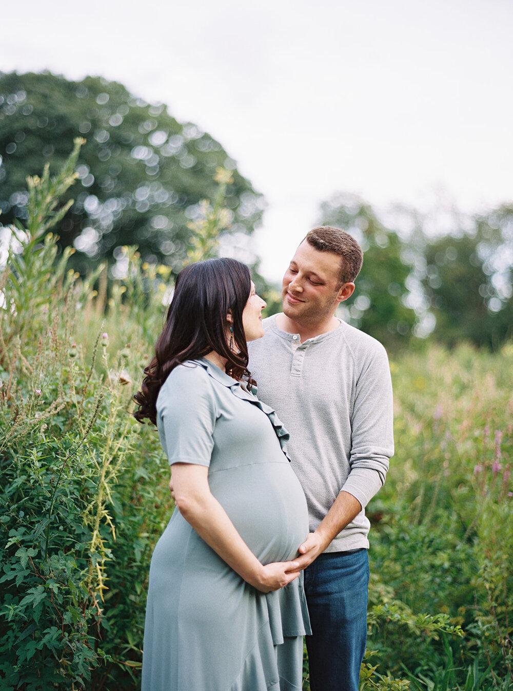 hannahcochranphotography-laurendave-maternity-30_websize.jpg