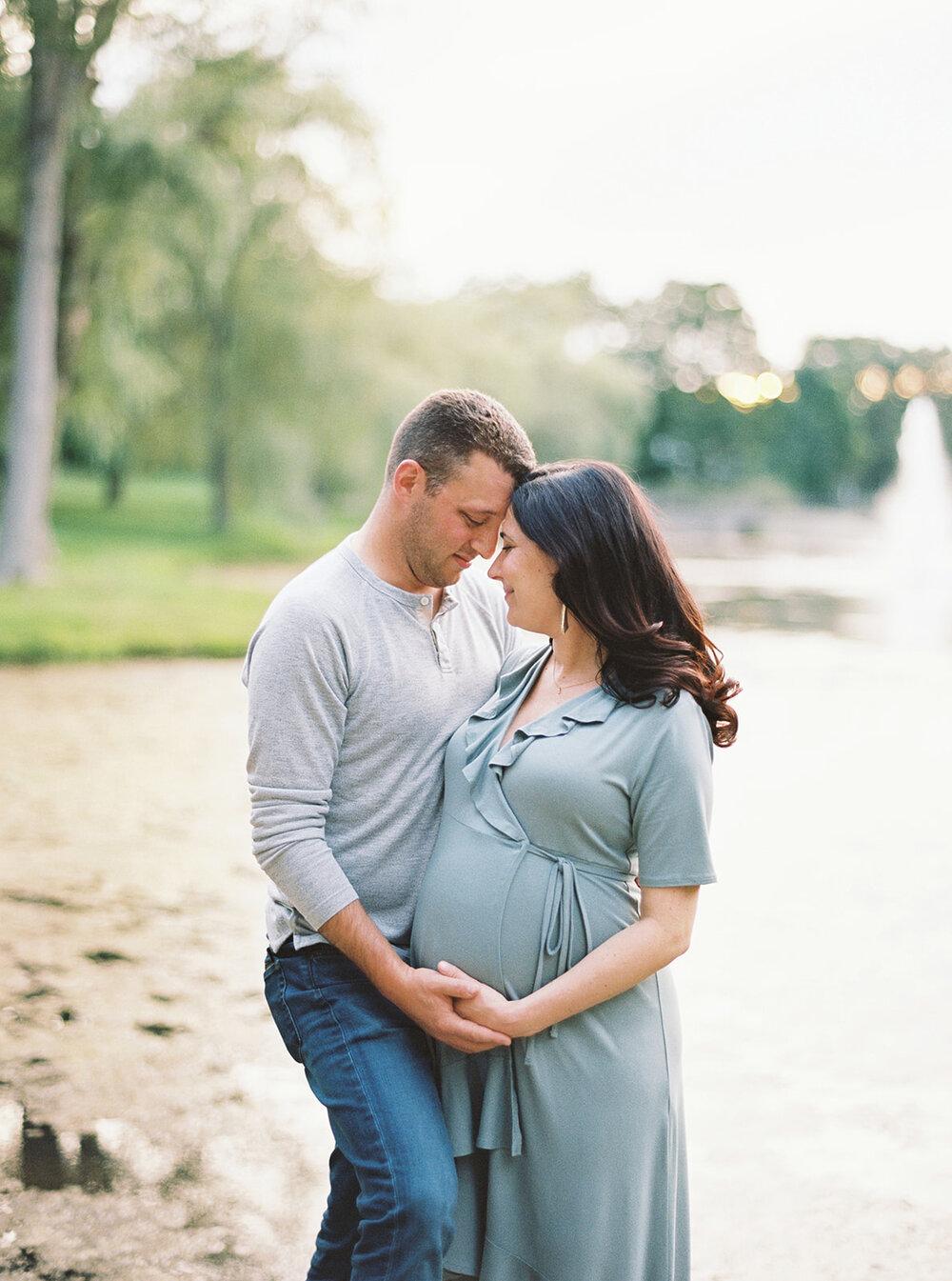 hannahcochranphotography-laurendave-maternity-94_websize.jpg