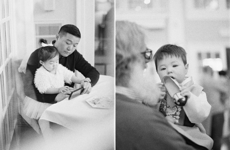 hannahcochran-photography-families-19.jpg