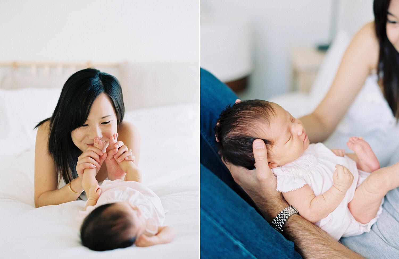 hannahcochran-photography-families-39.jpg
