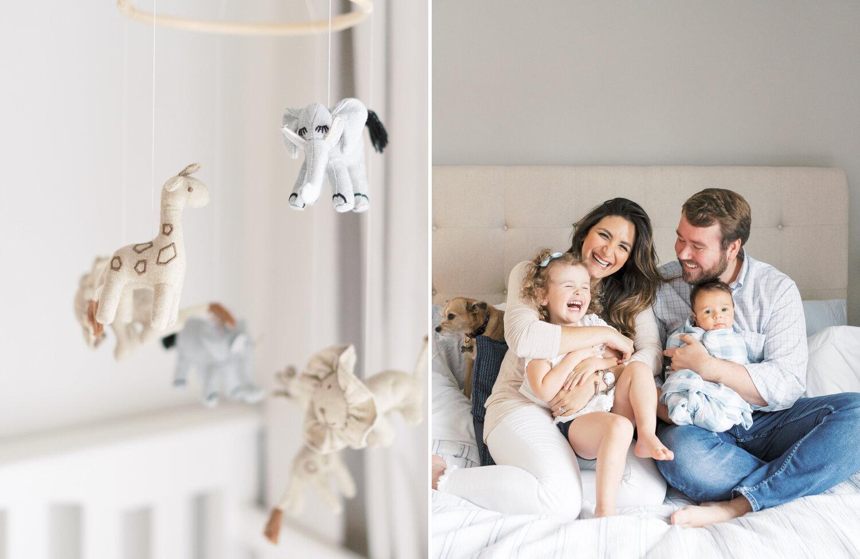 hannahcochran-photography-families-8.jpg