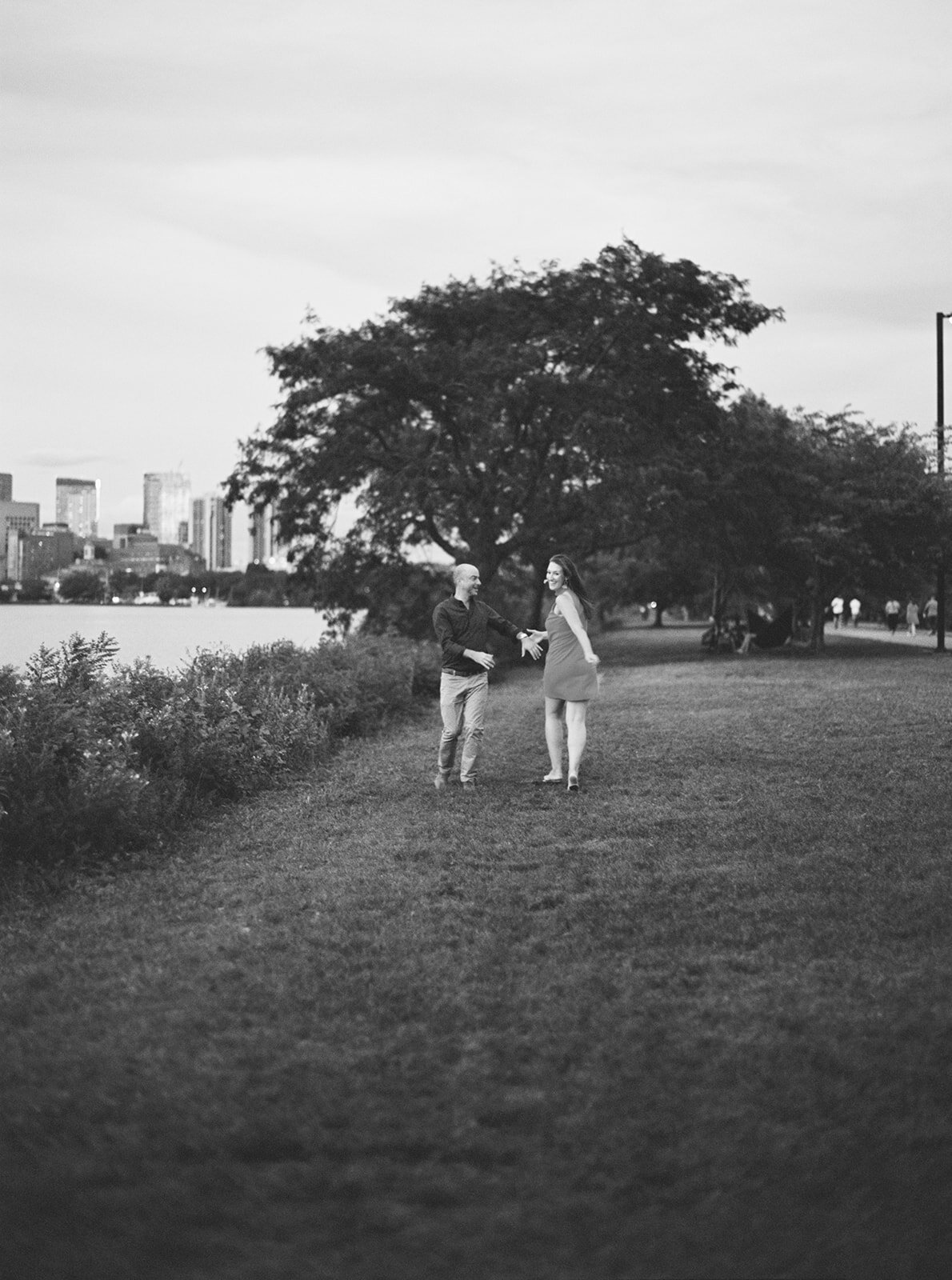 hannahcochranphotography-lizandadam-engagement-89_websize.jpg