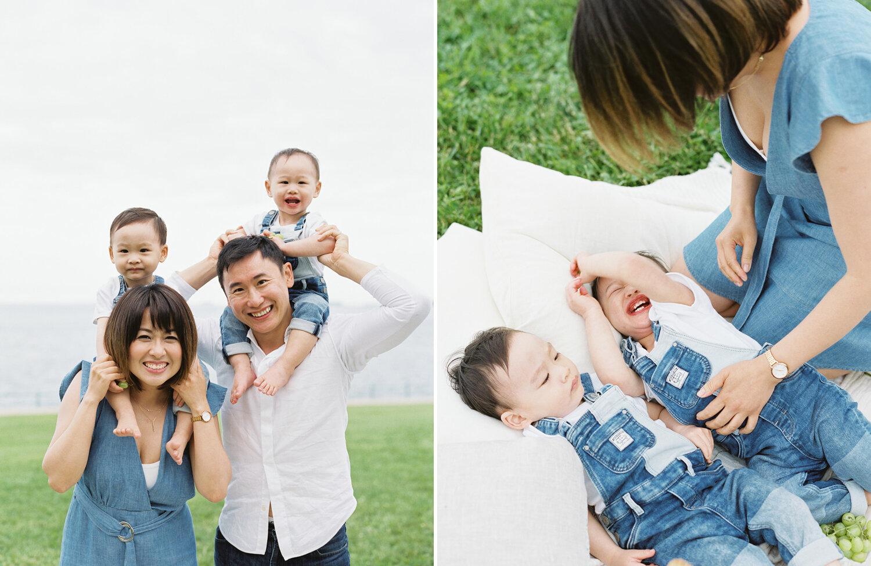 hannahcochran-photography-families-56.jpg