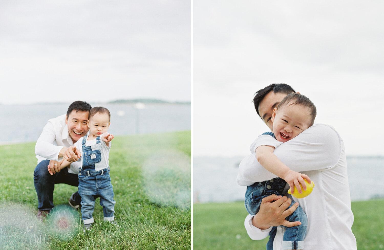 hannahcochran-photography-families-58.jpg