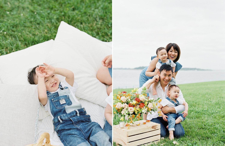 hannahcochran-photography-families-57.jpg
