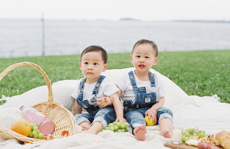 hannahcochran-photography-families-59.jpg