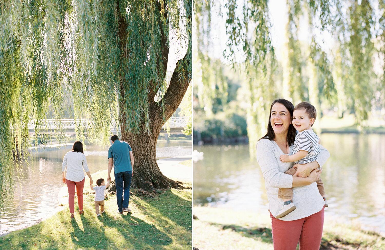 hannahcochran-photography-families-62.jpg