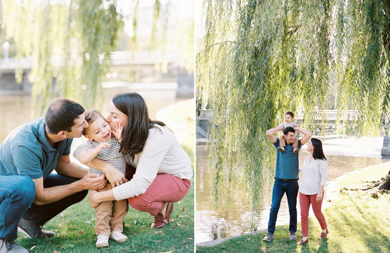 hannahcochran-photography-families-63.jpg