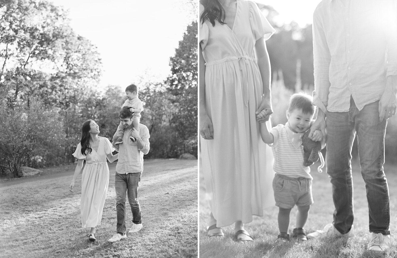 hannahcochran-photography-families-61.jpg