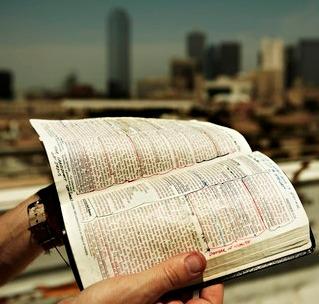 Copy of Bible-in-Dallas.jpg