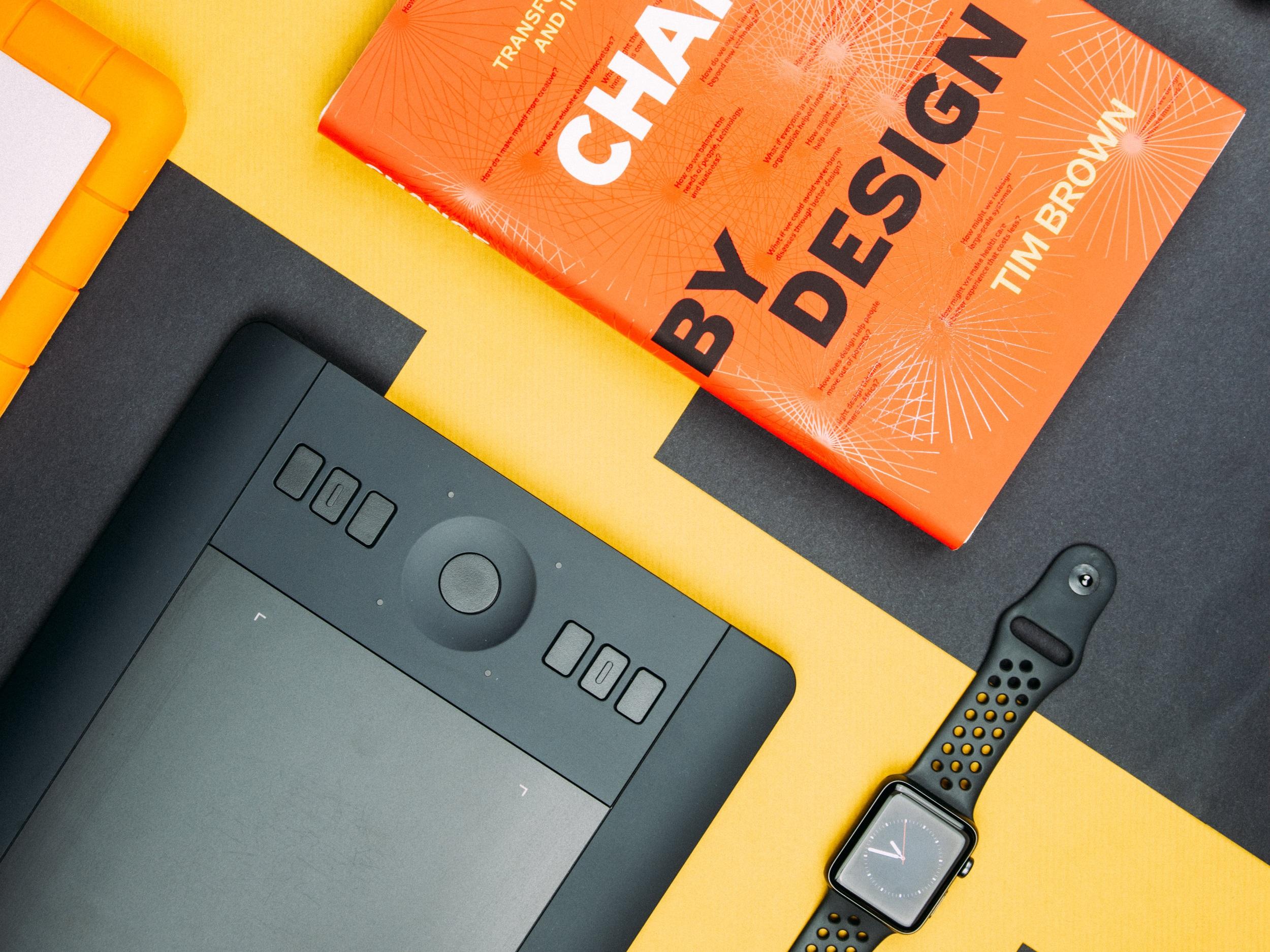 Design Services - + Graphic Design+ Product Design+ Web Design