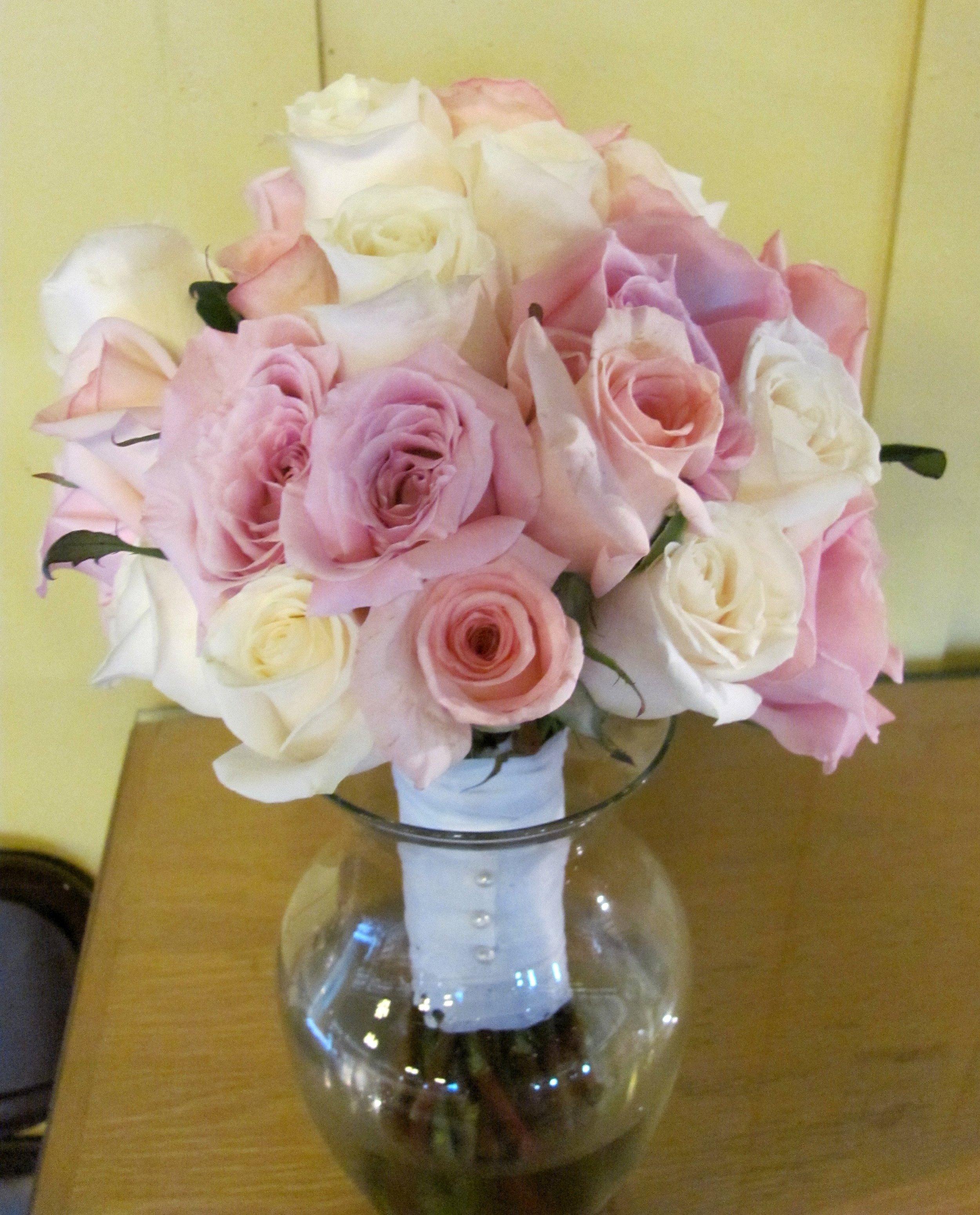 bouquetpinkwhite.jpg