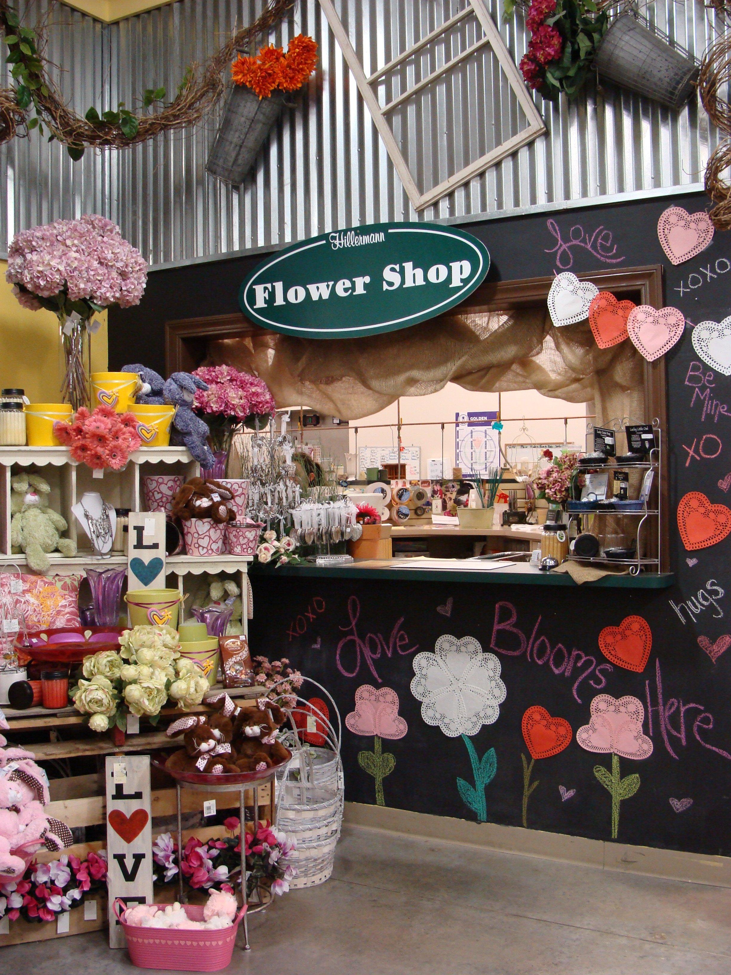 flowershopwindowval1-15.jpg