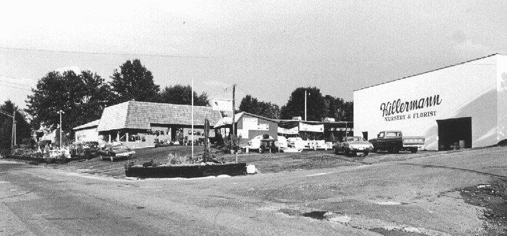 location1-1980cj.jpg
