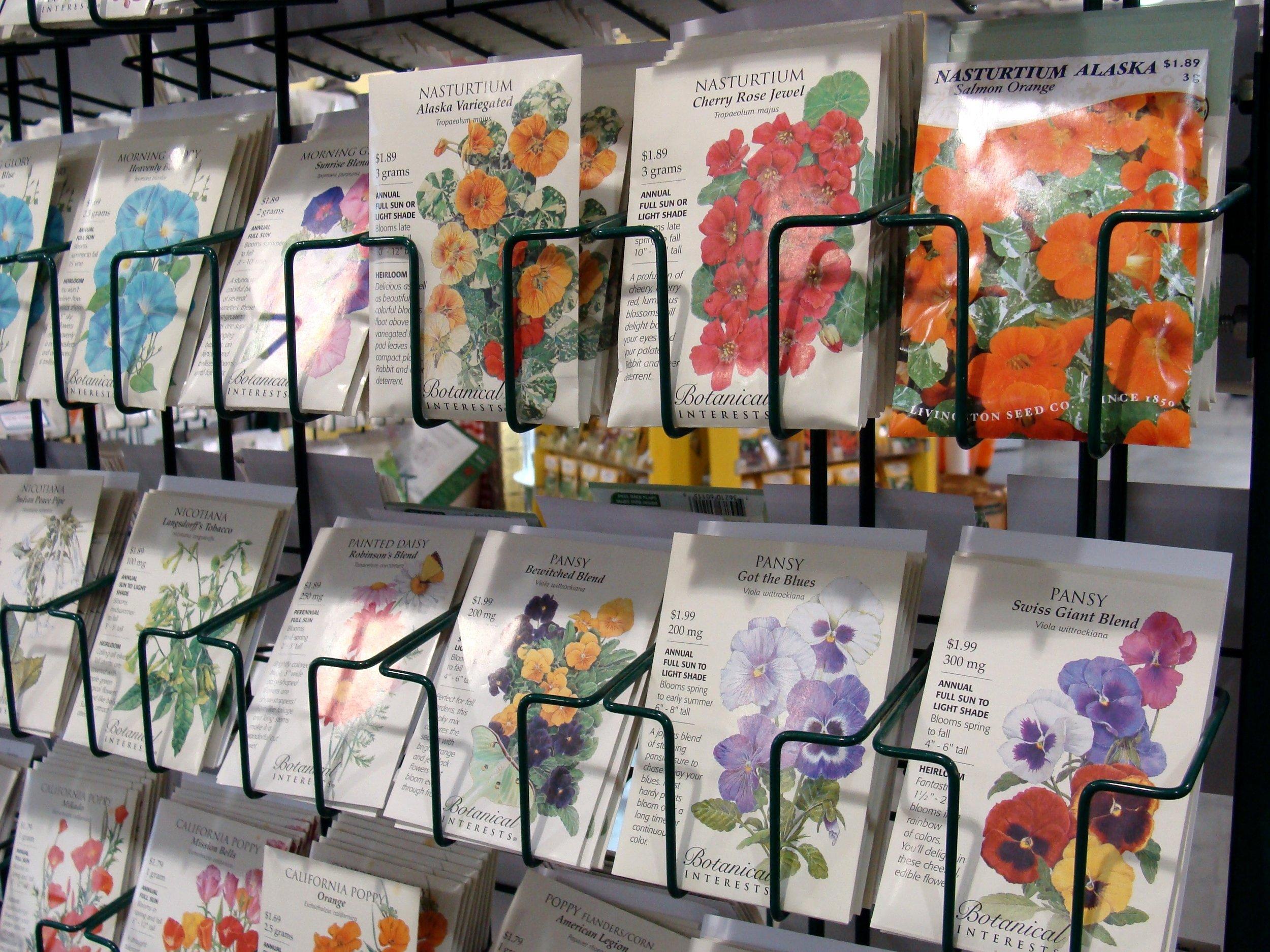 seedpacksflowersrack1-15s1.jpg