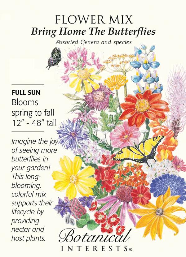 SeedPack-FlowerMix-BringHomeButterflies-BI.jpg