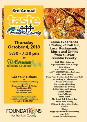 Taste_Of_Franklin_County_Update_18pn.png