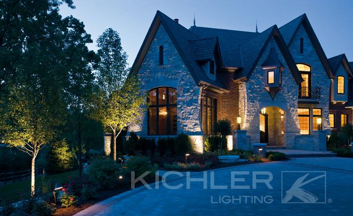 Accent_Lighting-House_trees-K.jpg