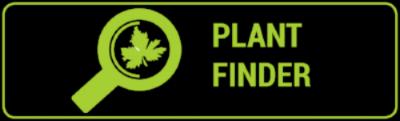 Icon-PlantFinder-lg_border4.png