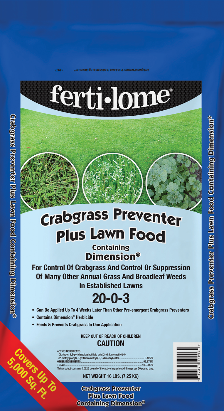 FL_Crabgrass_Preventer_Plus_Food_5000_18.png