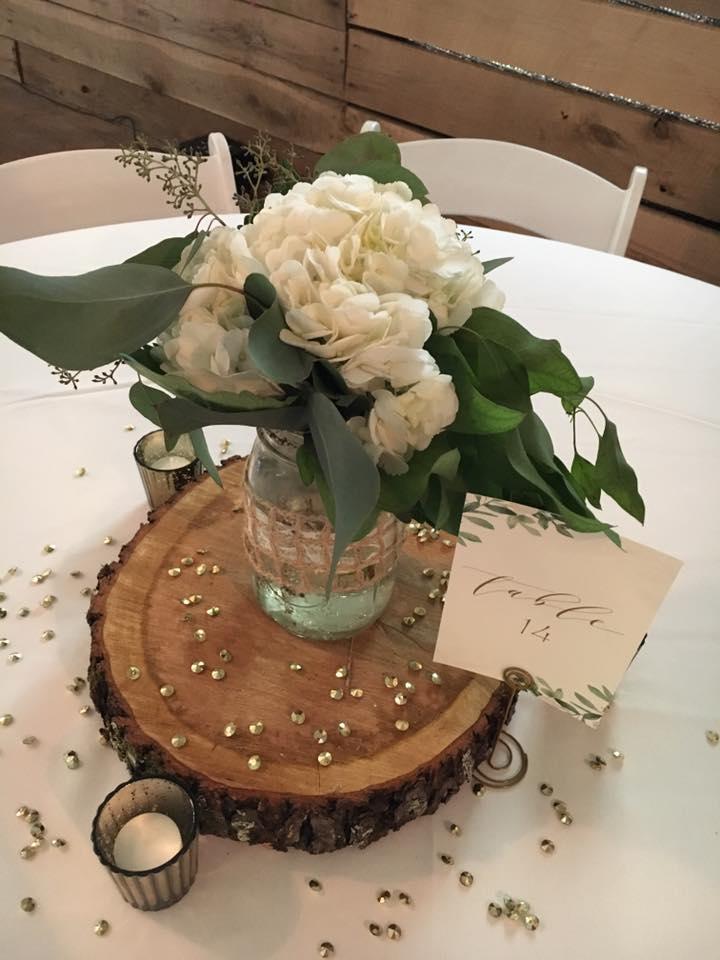 Wedding_Floral_A_7-19.jpg