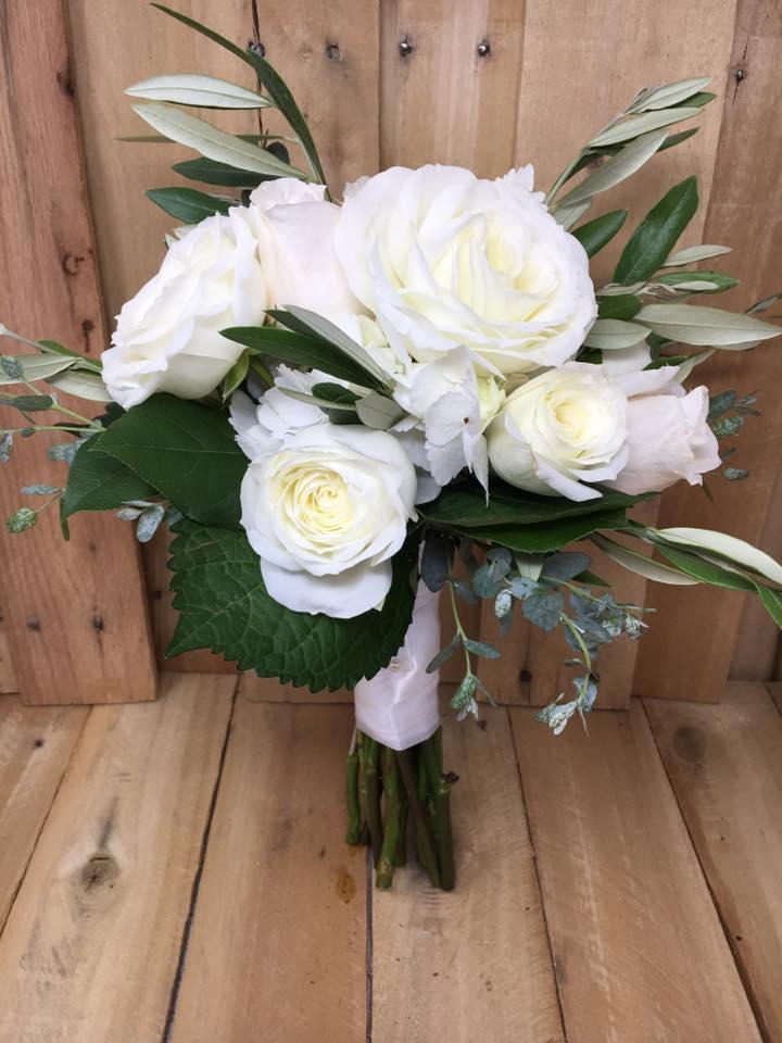 Wedding_Floral_B_7-19.jpg