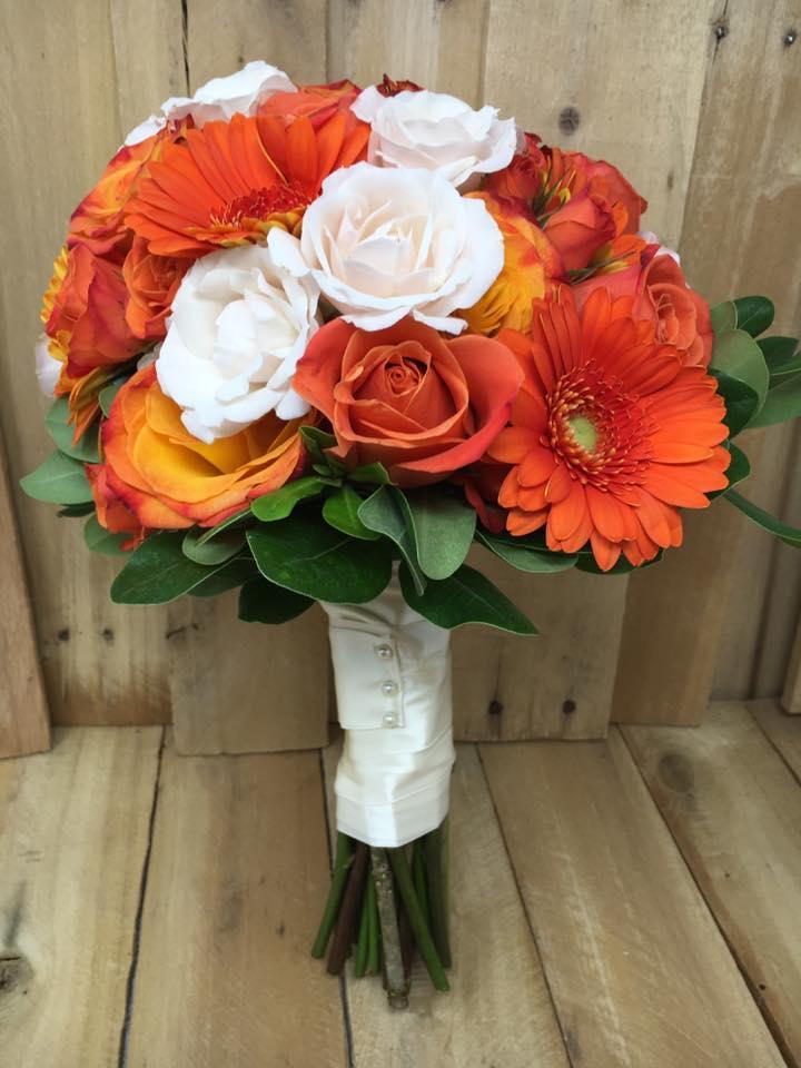 Wedding_Floral_H_7-19.jpg