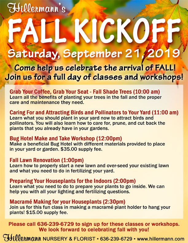 Fall_Kickoff_Flyer_19sw.png