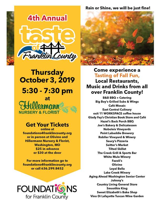 Taste_of_Franklin_County_flyer_19.jpg