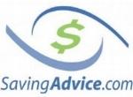savingadvice_400x400.jpg