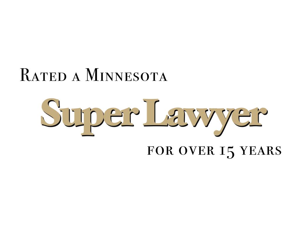 SUPER LAWYER.001.jpeg