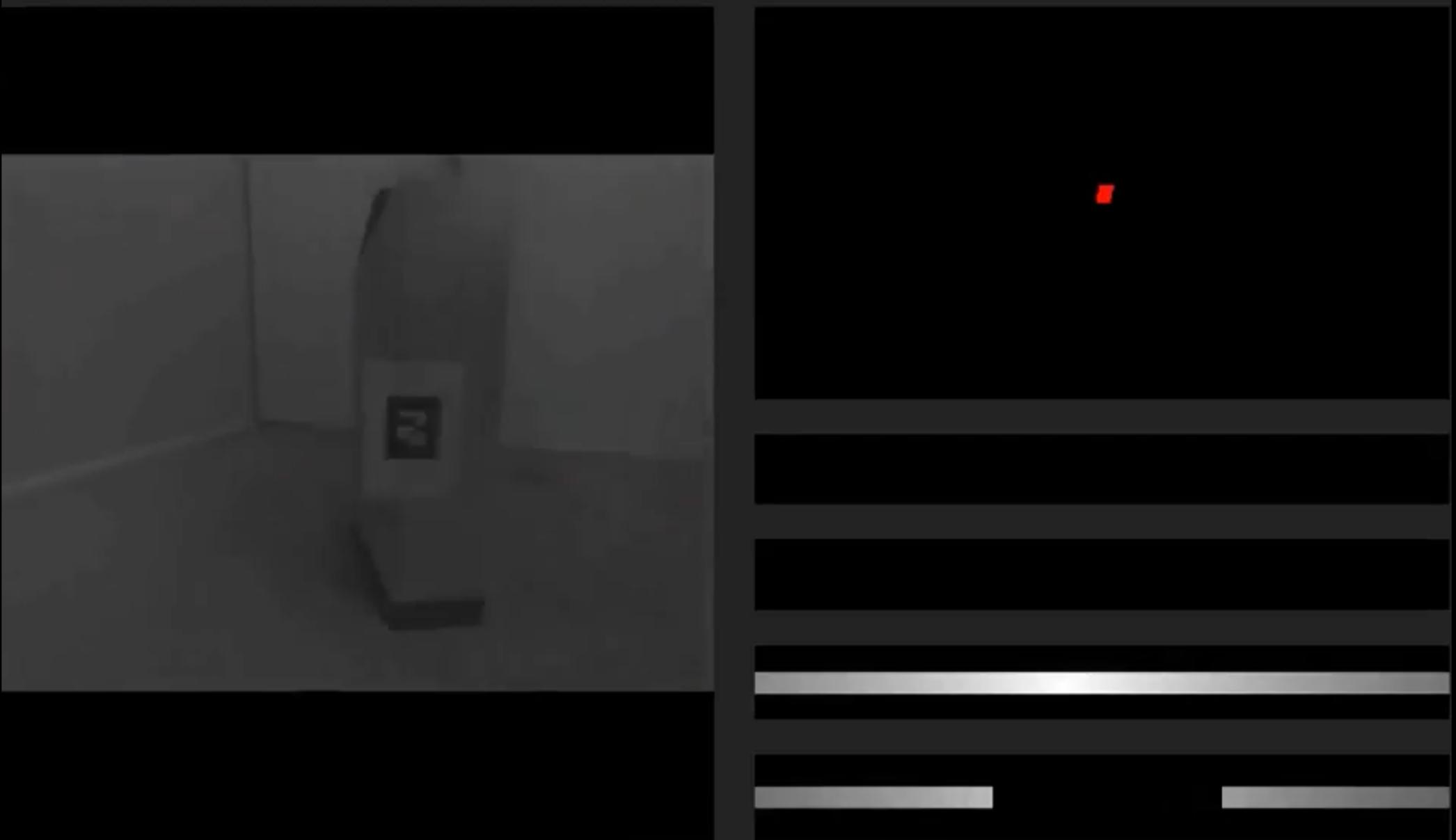 Screen Shot 2017-11-08 at 08.35.42 .png